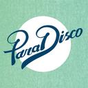 Paradisco Profile Image