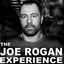 The Joe Rogan Experience Profile Image