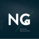 NGBookingBerlinArtists Profile Image