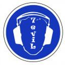 7eviL Profile Image