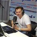 Сергей Митяев