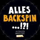 BACKSPIN Profile Image