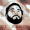 El Zisco Profile Image