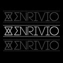 Enrivio Profile Image