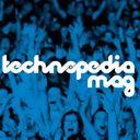 Technopedia Mag
