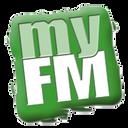 myFMradio Profile Image