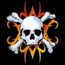 Digital Satanism - Ade.B:dfm Profile Image
