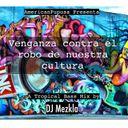 DJ Mezkla Profile Image