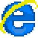 pozdravsestru Profile Image