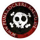 Punkrockers-Radio Profile Image