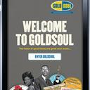 Goldsoul Profile Image