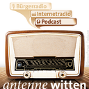 Antenne Witten Profile Image