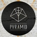 Pyramid Podcasts Profile Image