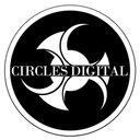 CirclesDigitalRecords Profile Image