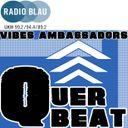 QuerbeatRadioshow Profile Image