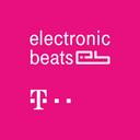 TELEKOM ELECTRONIC BEATS RADIO Profile Image