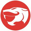 Yaz Profile Image