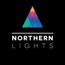 North_LightsUK Profile Image