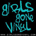 GirlsGoneVinyl Profile Image