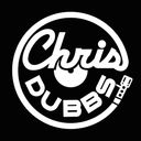 CHRIS DUBBS Profile Image