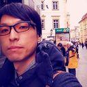Tomiaki Terada Profile Image