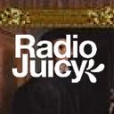Radio Juicy Profile Image