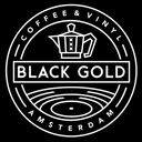 black gold amsterdam Profile Image