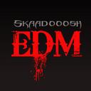 Skaadooosh Profile Image