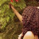 Elo Lize Profile Image
