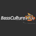 BassCulture.fr Profile Image