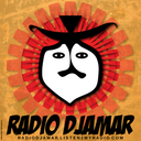 RadioDjamar Profile Image