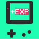 EXP Profile Image