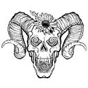 Stoner|Doom|Psychedelic|Sludge Profile Image