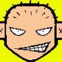The Big Val Bowski Profile Image