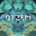 Otzem Profile Image