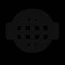creandoradiopr Profile Image