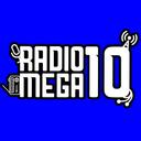 Radio Mega 10 Profile Image