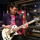 Makoto Tamari