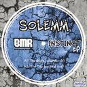 Solemm aka As_Brain Profile Image