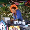 DJ SolEye aka Kalifer Profile Image