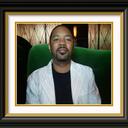 DriXx MADison Profile Image