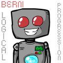 Berni Profile Image