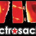 electrosacher Profile Image