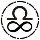 General Unique Profile Image