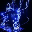 DJ Efficio Profile Image
