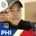 Darwin Jao Reyes Profile Image