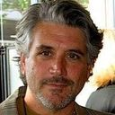 Jeff Marcus Profile Image