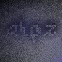 alpz Profile Image