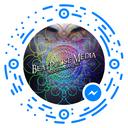 BeatPulse Radio Profile Image