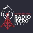 RadioIberoLeon Profile Image